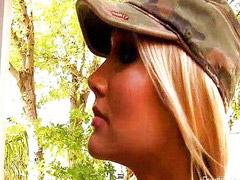 كيلي كيلي, كيلي, ف الجيش, جيوش, فتيات الجيش, جيش