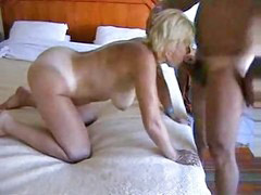 House wifes, Wifes anal, Wife house, Hous wife, British anal, British wifes