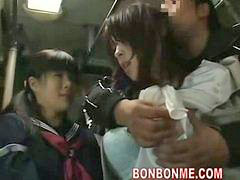 Kız çocuk babası sikiyor, Otobüs,, Otobüs otobüs, Kızını sikmek, Otobüs, Kız çocuk