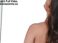 X videos gadis cilik, Video sex gadis gadis cilik, Tamu idaman, Mengkhayal gadis, Video sex anak perempuan, Nafsu