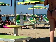 The incredables, Pawgs, Beach voyeure, Beach amateurs, Amateur pawg, The voyeur