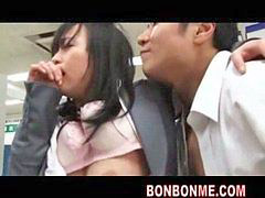 Office lady, Busty threesomes, Office threesome, Threesom office, Banks, Threesome office