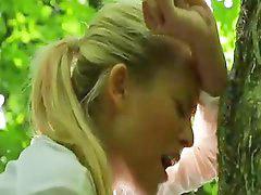Woods anal, Anal in woods, Anal in the wood, Anal woods, Woods, Wood