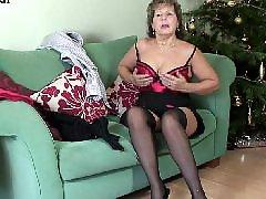 Naughty milfs, Naughty milf, Naughty mature, Milf housewife, Milf couch, Milf british