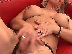 Milfs playing, Milf granny, Milf british, Mature herself, Granny playing, Granny british