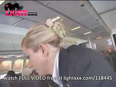 Public, Stewardess, Cute masturbation, Public-masturbation, Public cute, Public masturb