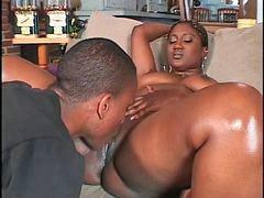 Thick ebony, Babes ebony, Ebony babes, Ebony babe, Babe ebony, Thick