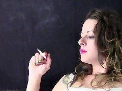 Hartly, The voyeur, Cigarettes, Hart, Voyeur, T j hart