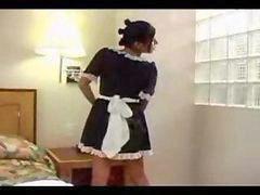 خادمات هنديات, هنود ساخن, قذرا,, الخادمات,, هندي ساخن, خادمة