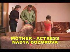 Teri, Russian punishment, Xlx russian, Xlx, Russian adult, Adultery