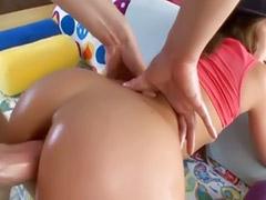 Küçğk kız anal, Küçük kızları sikme, Analı kızlı anal sex, Analı kızlı anal, Analı kızlı, Küçük kızlar