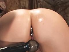 Big ass amateur, Big tits brunettes, Big ass anal, Anal toy, Big tit amateur, Toy ass