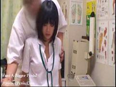 후장 소녀, 귀여운여자어린이, 일본여자아이일본여자, 일본엉덩ㅇ, 일본여자후장, D일본 마사지