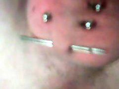 Piercing, Piercings, Pierced, Fad, Pierceing, Pierced piercing piercings