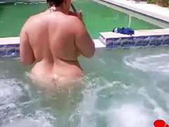 Big tits solo, Ass living, Chubby girls, Chubby bbw, Bbw ass, Chubby cam