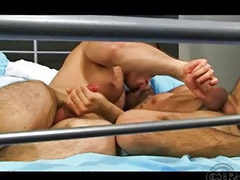 Sexo anal xxx, Sexo anal en grupo, Sexo anal negra, Negra sexo anal, Mamadas negras gay, Sexo en grupo gay
