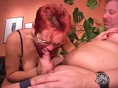 Fat fuck, Mature piercing, Fatties, Çin mature, Piercing fuck, Mature glasses