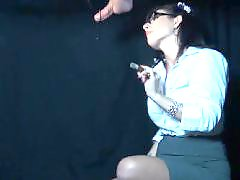 Smoking milf, Smoking handjobs, Smoking domination, Smoke milf, Smoke handjob, Milf smoking