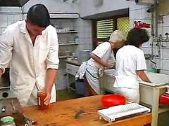Sex kitchen, Kitchen sex, Kitchen sexs, Kitchen