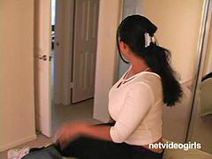 Audition, Nina, Auditions, Calendar, Calendar audition, Ninaña