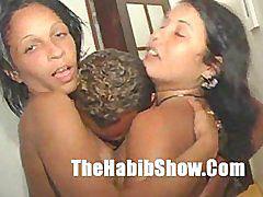 Brazilian orgy, Brazilian orgies, Orgy brazil, Fuck fest, Fuckfest, Orgy brazilian