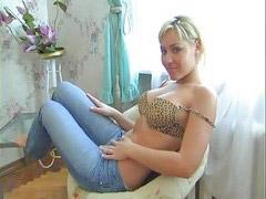 Very nice, Very creampie, Blonde creampie, Creampie blonde, Creampie amateur, Very blonde