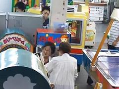 일본 중3, 일본여자아이일본여자, 일본중2, 누드모델, 일본중3, 일본모델