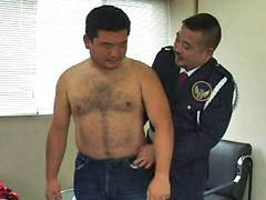 غ شرطة, شُۆآڏ آلُشُرطًةّ, سکسی الشرطه, الشرطية, الشرطه الامريكيه, دب لدب