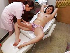 X women, Womens, Women massage, A women, Women women, 2 women 2 men
