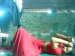 Indian, Indian aunty, Aunty, Indian cute, Cute indian, North indian