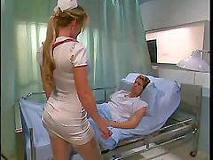 Perawat pasien, Perawat panas,, Perawat aku, Pasien rumah sakit, Pasien dientot, Pasien di rumah sakit