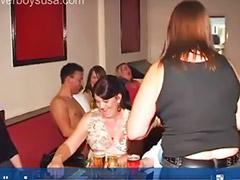 Public, Public blowjob, Sex cock, Public sex, Sex party, Go go