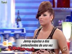 Jenny, Jenny r, Jenny h, Jennie, Jenny p, Jenni