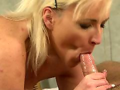 Suck mom, Suck milf, Milfs suck, Milf sucking, Milf suck, Mature sucks