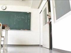 일본교사, 일본 중3, 일본중2, 섹시여교사, 미니, 일본년