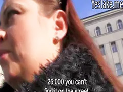 Big tits brunettes, Boob fuck, Blowjob&fucking, Couple amateur, Amateur couple, Big tit amateur