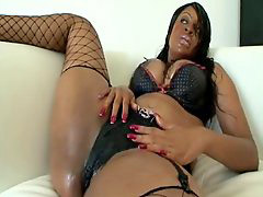 Milf stacy, Stacie, Stacy, Staci, Milf black, Busty black