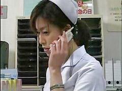 ممرضات يابانيه, ممرضه هنديه, قبلات يابانيه, قبلات, س ممرضات, تقبيل يابانى
