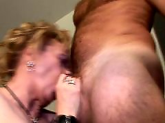 Wild mothers, Wild matures, Milfs mother, Milf real, Milf mother, Milf like