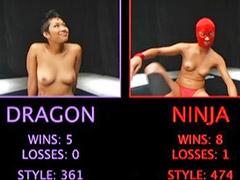 Femdom, Asian lesbian, Lesbian asian, Masturbation lesbians, Femdom asian, Lesbians hair