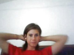ايفا روز