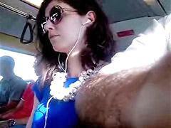 😩bus, Autobusas