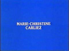 Full classic movie, Alie, Classic movie, Classic movi, Classic full, Italien classic