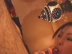 일본여자아이일본여자, 일본 아마추어, 일본길거리, 일본여자x여자, 일본부부ㅂ, 일본 여학생