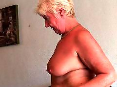 Pussy stockings, Pussy spreading, Pussy old, Pussy granny, Pussy chubby, Stockings pussy