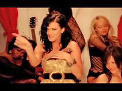 The video, Girl kissing girl, Girl kiss, Music video, Video porn, Girls kiss