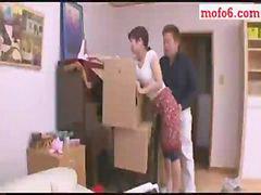 Mamadas de adolecentes, Mamadas adolescente, Japonesas de 6, Japonesa .com, Mamadas, Japonesas