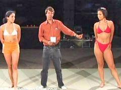 Vs females, Wrestling female, Female wrestling, Annette s, Annette k, Annette
