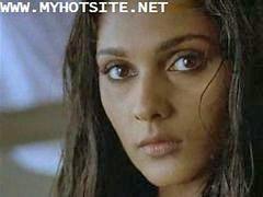 فيديو سكس فيديو, سكس ممثلات, ممثلات هنديات, سكس امريكى  فديو, فيديو مبايل, ممثلات هندي