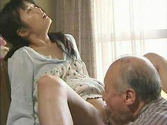 افلام ام, افلام سىرلانكى, ياباني ام, افلام ياباني, Pornع ر ب ي,, اباحي ياباني
